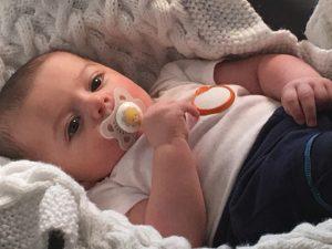 Baby-Jacob_2