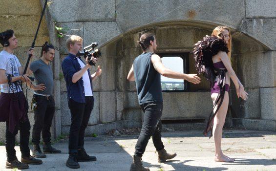 biowear-prototype-filming