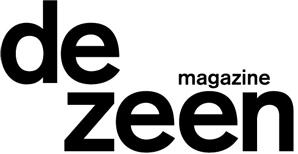 de magazine Zeen
