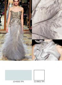 screen-shot Concept & Color Development