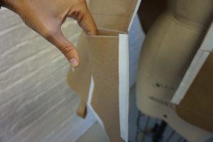 soft-goods-design