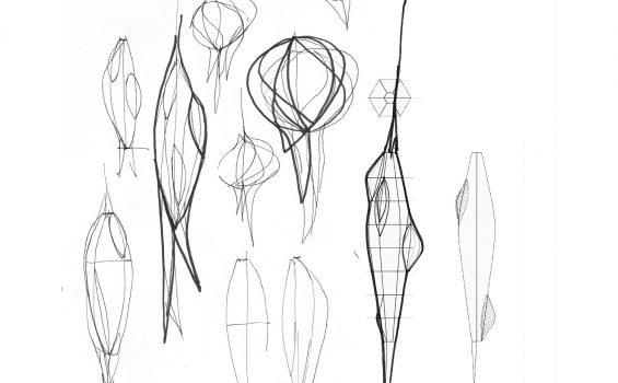 Design and Senses