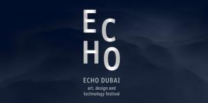 ECHO Dubai Festival