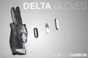 deltagloves