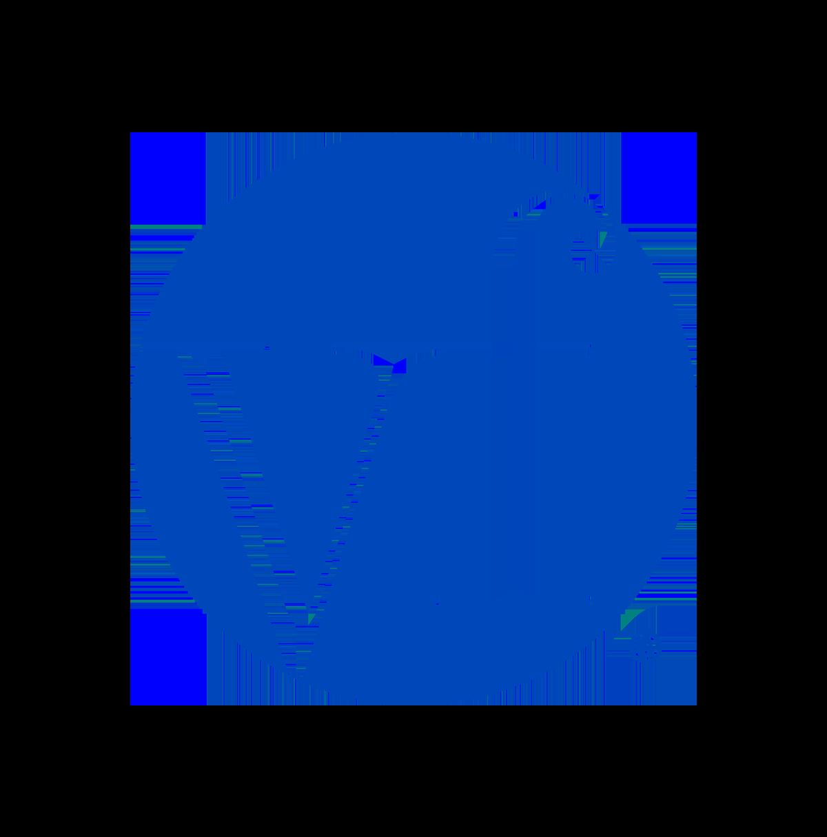 VF Corp Logo